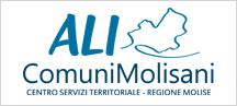 AliComuniMolisani