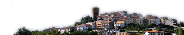 Mafalda-Panorama